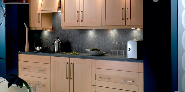 Kitchen cabinet for Ak kitchen cabinets calgary